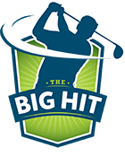 Big Hit Logo